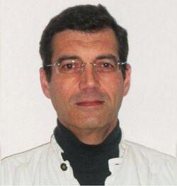 Xavier Duport de Ligonnes.jpg