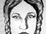 Ohio Prostitute Killer