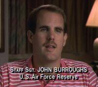 Burroughs1.jpg