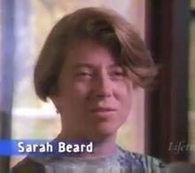 Sarah beard.jpg