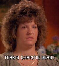 Terris christie derby.jpg