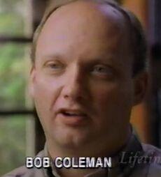 Bob Coleman.jpg