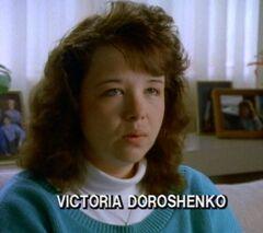 Victoria doroshenko.jpg