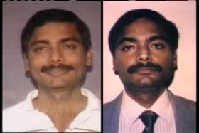Dr. Arvind Sinha