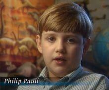 Philip pauli.jpg