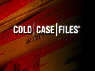 Cold Case Files.jpg