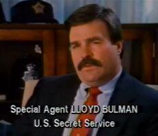 Agent lloyd bullman.jpg