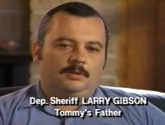Larry gibson.jpg