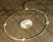 Cropcircle4