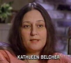 Kathleen belcher1.jpg