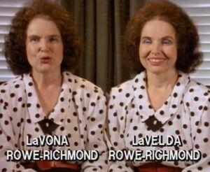 Lavona and lavelda rowe.jpg