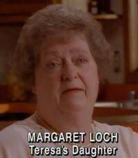 Margaret wilson.jpg