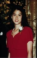 Joyce Chiang