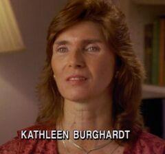 Kathleen burghardt.jpg