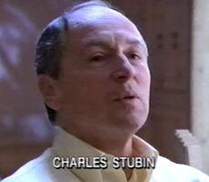 Charles Stubin.jpg