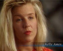 Kelly ames.jpg