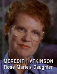 Meredith atkinson.jpg