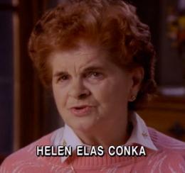 Helen elas.png
