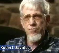 Robert davidson.jpg