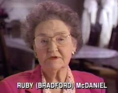 Ruby Bradford.jpg