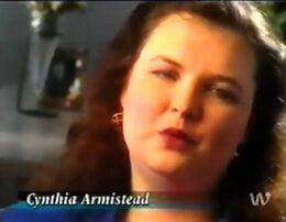 Cynthia armistead1.jpg