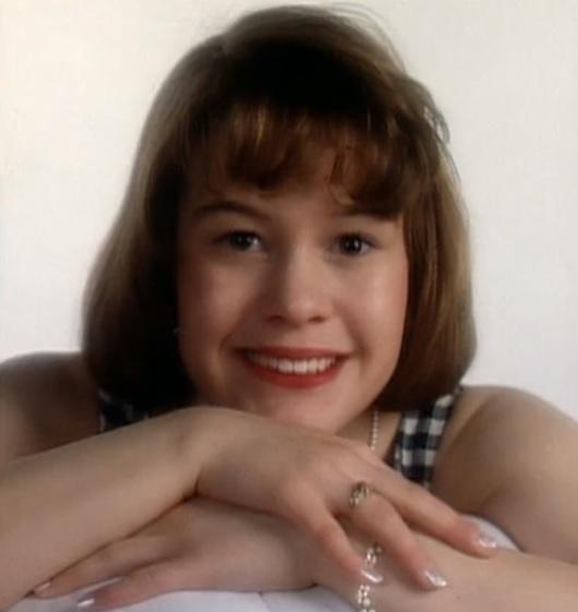 Erika Norman
