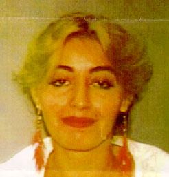 Elena Souza