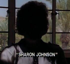 Sharon johnson.jpg