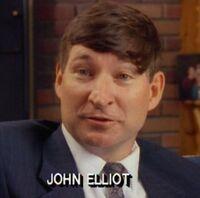 John elliot.jpg