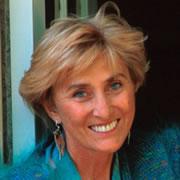 Linda Tellington-Jones