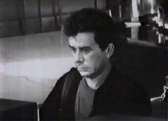 Miami Robber.JPG