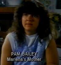 Pam bailey.jpg
