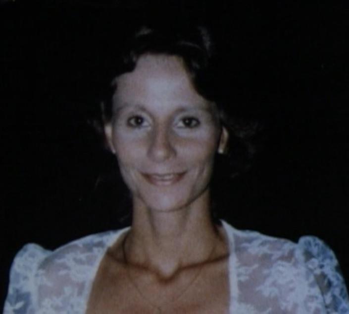 Donna Callahan