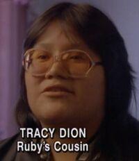 Tracy dion1.jpg