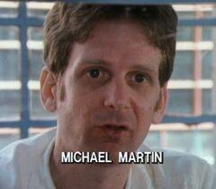 Michael scott martin.jpg