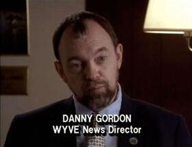 Danny Gordon.jpg