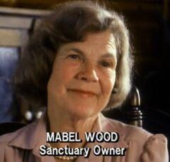 Mabel wood.jpg