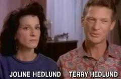 Joline and terry hedlund.jpg