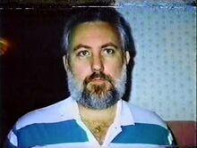 GeorgeGraham.JPG