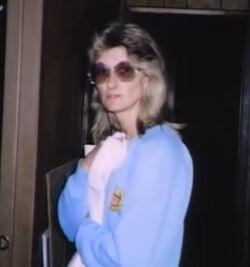 Joan rogers1.jpg