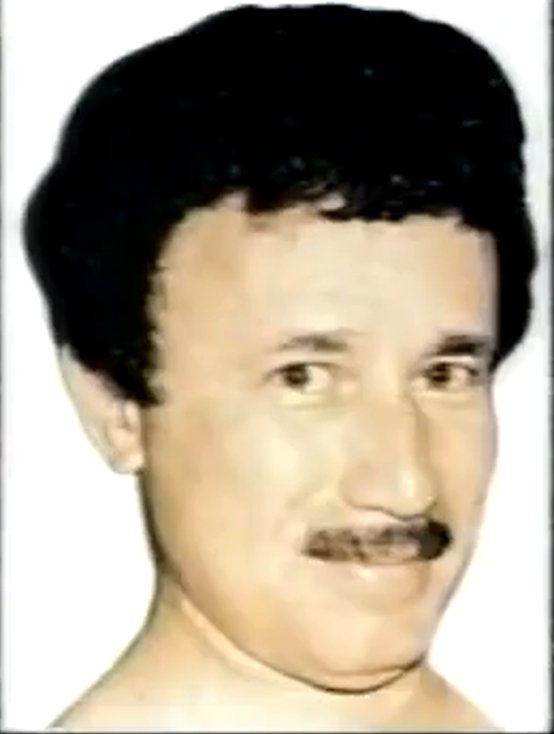 Jorge Taracena