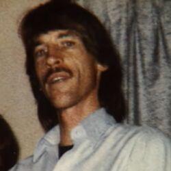 Sammy Wheeler