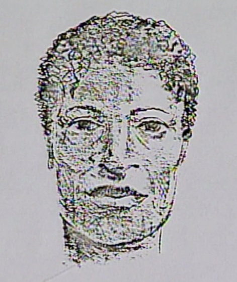 New Orleans Jane Doe