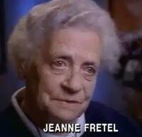 Jeanne fretel.jpg