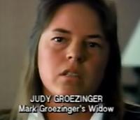 Judy Groezinger.png