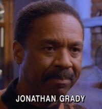 Jonathan grady.jpg
