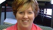 Amanda Kay Jones
