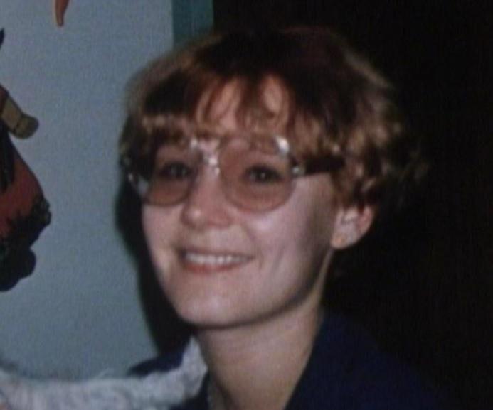Darlene Messer