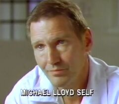 Michael Lloyd Self.jpg
