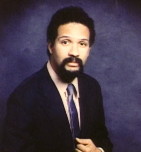 Charles Southern Jr.